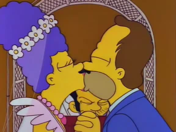 File:I Married Marge -00164.jpg