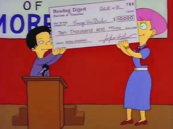 File:Mr. Lisa Goes to Washington 125.JPG