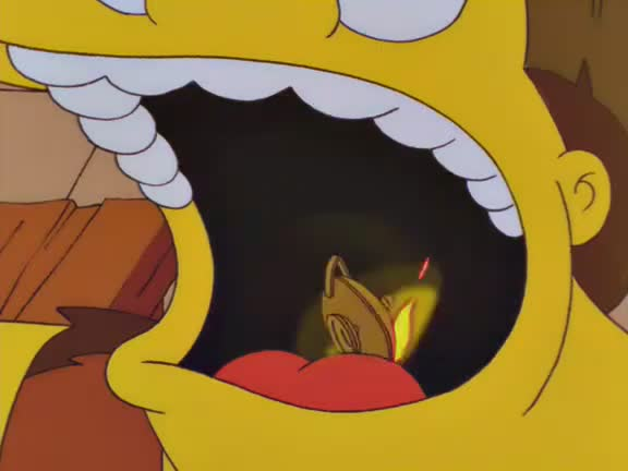 File:Simpsons Bible Stories -00426.jpg