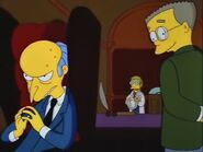 The last temptaation of Homer -2015-01-02-11h37m40s165