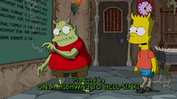 Treehouse of Horror XXV -2014-12-26-05h50m51s24