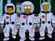 File:Astronauts.jpg