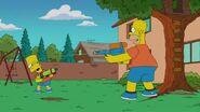 Bart's New Friend -00173