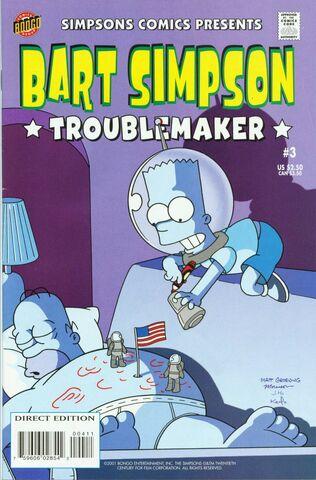 File:Bart Simpson-Troublemaker.JPG