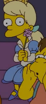 File:Becky as a princess.PNG