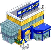 File:Furniture shop tapped out.png