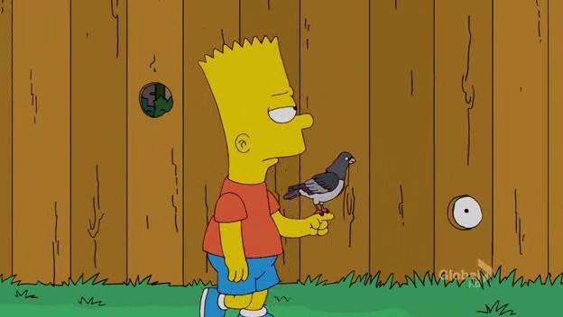 File:How Munched Is That Birdie in the Window 40.JPG