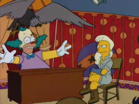 File:Marge Gets a Job 90.JPG