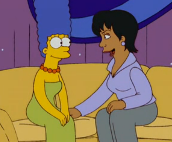 File:Marge with opal.png