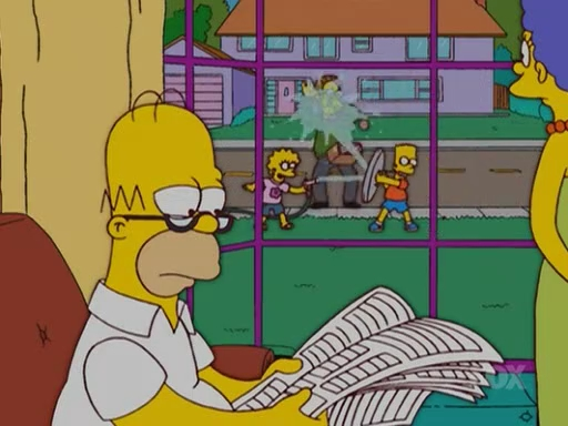 File:Milhouse Doesn't Live Here Anymore 60.JPG