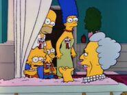 Mr. Lisa Goes to Washington 73