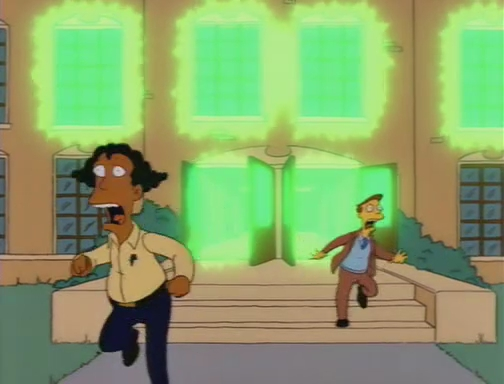 File:Homer Goes to College 55.JPG