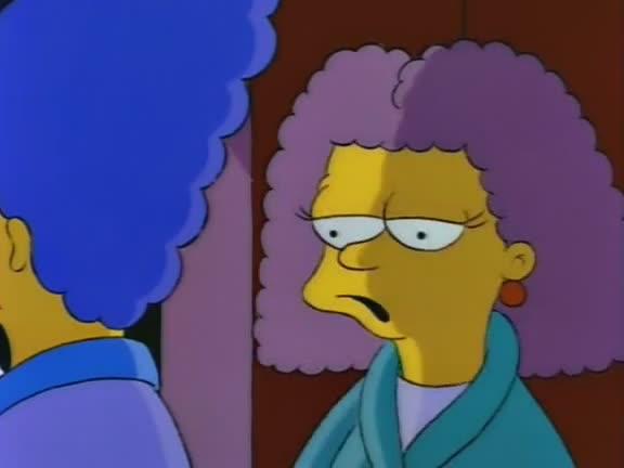 File:I Married Marge -00305.jpg