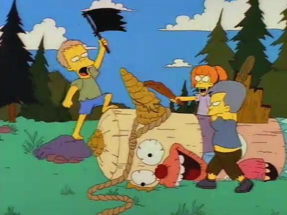 File:Kamp Krusty 118.JPG