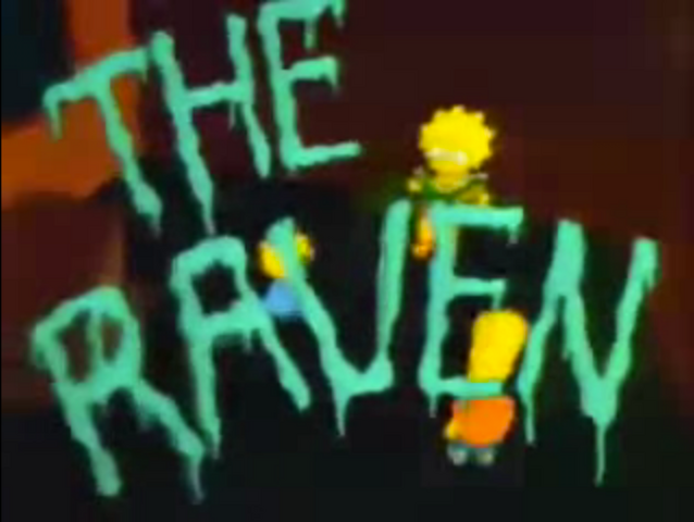 File:Raven14.png