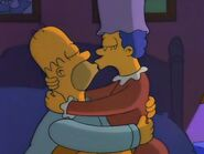 Simpson and Delilah 92