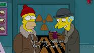 Simpsons-2014-12-20-10h50m16s249