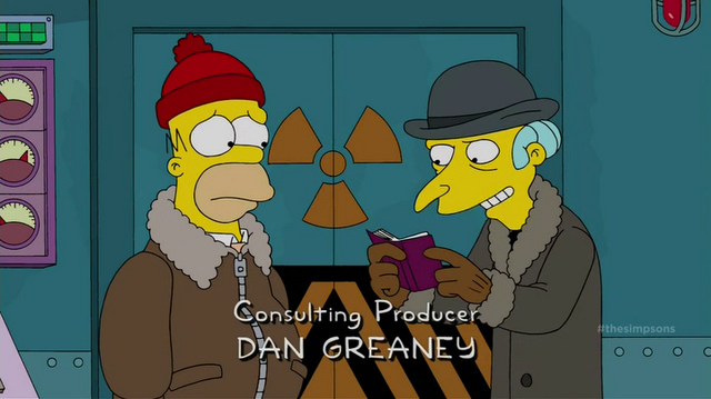 File:Simpsons-2014-12-20-10h50m16s249.png