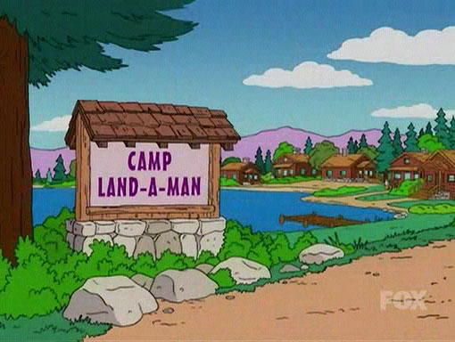 File:Camp Land-A-Man.jpg