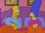 Homer's Phobia 52