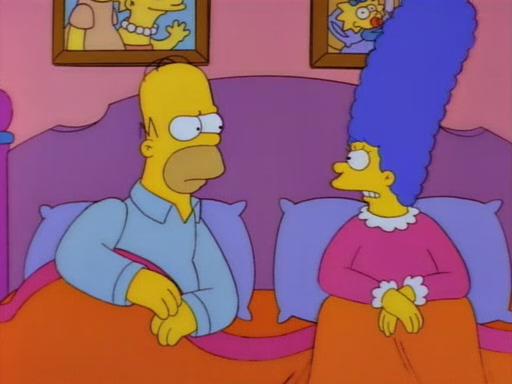 File:Homer's Phobia 52.JPG