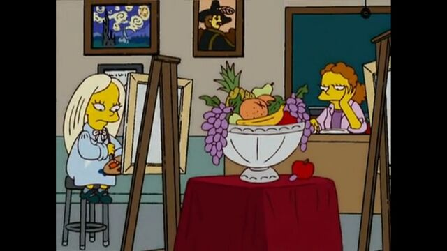 File:Lisa the Drama Queen (015).jpg