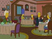 Marge's Son Poisoning 34