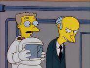 SimpsonTide6