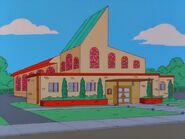 Simpsons Bible Stories -00289