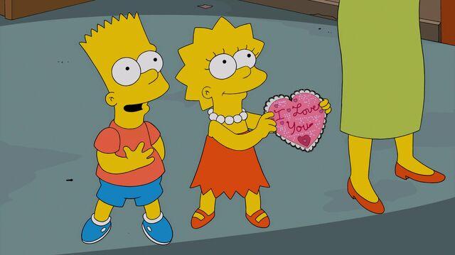 File:Love Is in the N2-O2-Ar-CO2-Ne-He-CH4 56.JPG