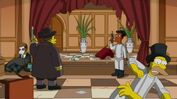 Treehouse of Horror XXV -2014-12-29-04h14m39s165