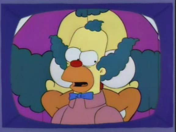 File:Bart of Darkness 65.JPG