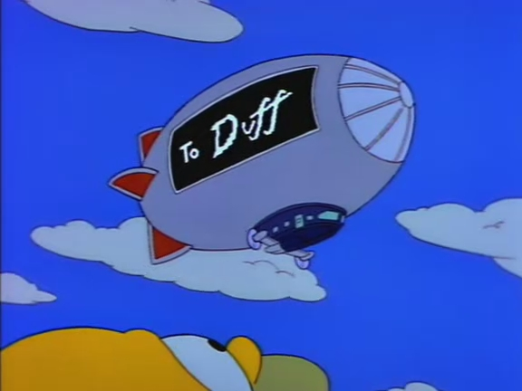 File:Duffless 95.JPG