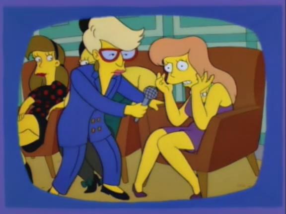 File:Homer Badman 67.JPG