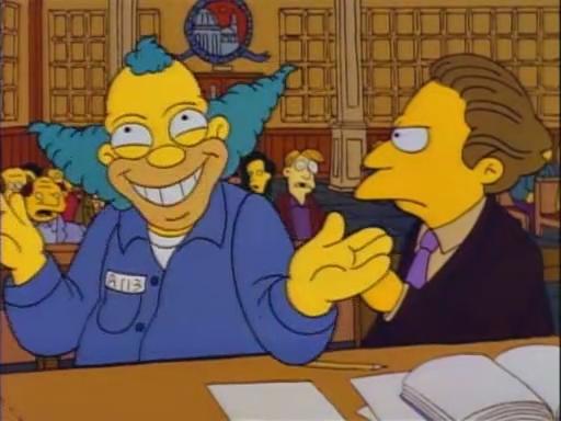 File:Krusty Gets Busted 65.JPG