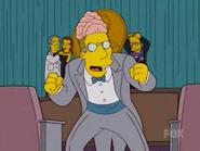 Simpsons-2014-12-20-07h17m16s195