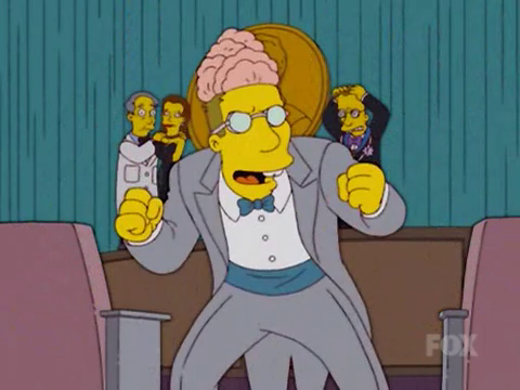 File:Simpsons-2014-12-20-07h17m16s195.png