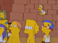 Simpsons Bible Stories -00184