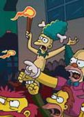 File:Simpsonsmovieangrymob.jpg