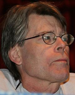 File:Stephen king.jpg