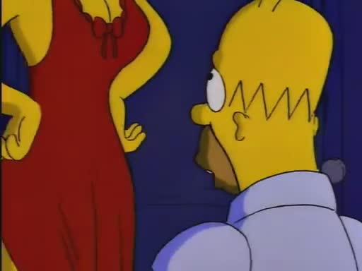 File:The Last Temptation of Homer -2015-01-03-08h37m40s191.jpg