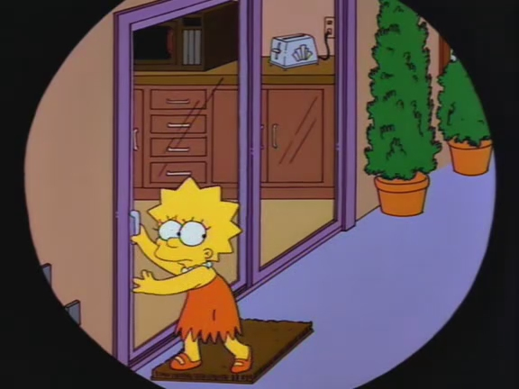 File:Bart of Darkness 94.JPG