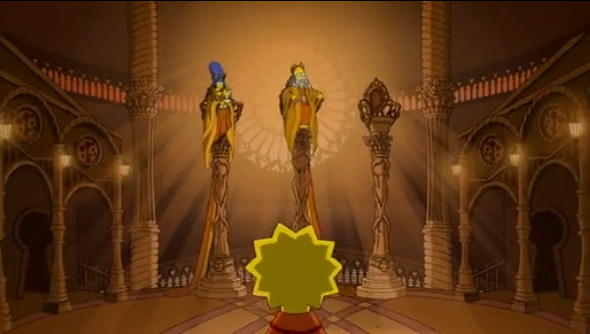 File:Guillermo del Toro couch gag.png