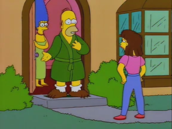 File:Homer Badman 43.JPG