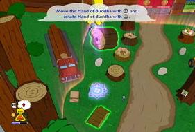 File:Lisa the Tree Hugger Game.png