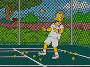 Please Homer, Don't Hammer 'Em 68