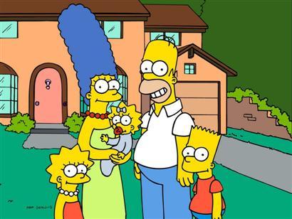 File:Simpsons!!!!!!!!!!!!!.jpg