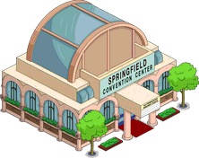 File:Springfield Convention Center Tapped out.png