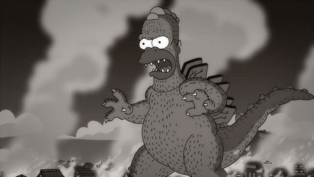 File:Treehouse of Horror XXVI Promo 3.JPG