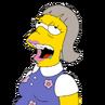 Abbie Simpson